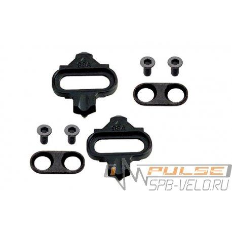 Шипы для педалей WELLGO 98A(MTB)