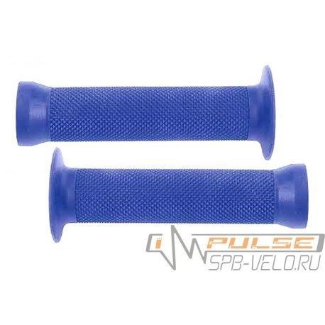 Ручки CLARKS C83(135mm)голубые