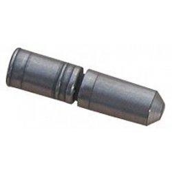 Штифт соединительный SHIMANO CN7900/7801/6600/5600(10sp)