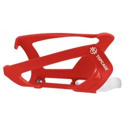 Держатель фляги SKS TopCage 11185(red)