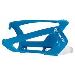 Держатель фляги SKS TopCage 11183(blue)