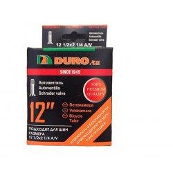 """Камера DURO 12""""-1/2х1,75x2 1/4(47-203)A/V"""