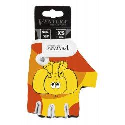 Перчатки детские Ventura 712503(non-slip)(XS)