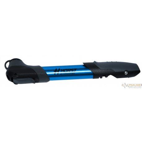 Насос GIYO GP-96A(blue)