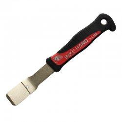 Инструмент для разжима колодок BIKE HAND YC-169