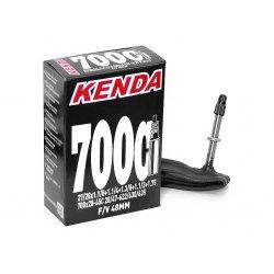 Камера KENDA 700х28/47(622/635)F/V48mm