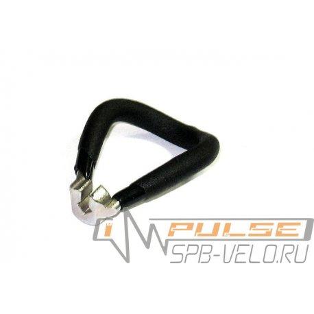 Ключ для спиц BIKE HAND YC-1AB-1(0.127'')