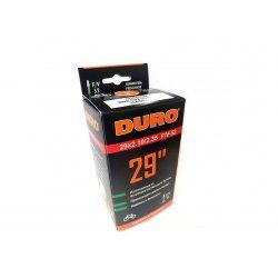 """Камера DURO 29""""х2.10/2.35(54/60-622)F/V 52mm"""