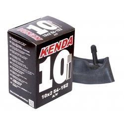 """Камера KENDA 10""""х2(54-152)A/V"""