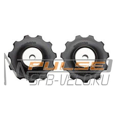 Ролики переключателя SHIMANO RD-M591/M592/M662/5700(9/10sp)