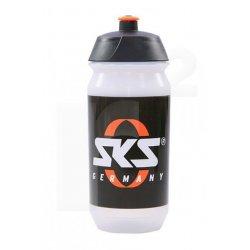 Фляга SKS 10473(0,5л/полупрозрачная)
