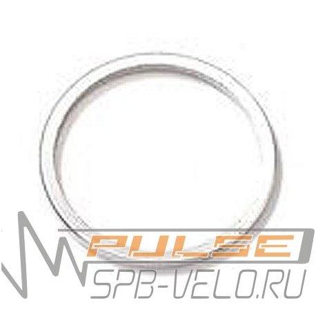 Кольцо проставочное SUNNYWHEEL SW-70A под картридж E-type(35x40x1.5mm)