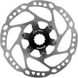 Ротор SHIMANO SM-RT64(180mm)CL