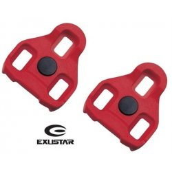 Шипы для педалей EXUSTAR E-ARC10