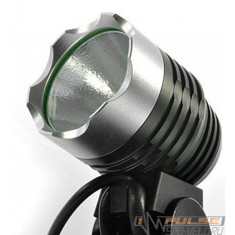 Фонарь Lumen EBL301(1 led/1200 lumens/4 functions)
