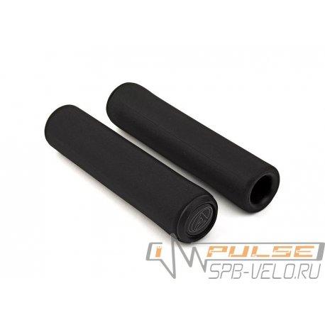 Ручки AUTHOR AGR SILICONE ELITE(130mm)black