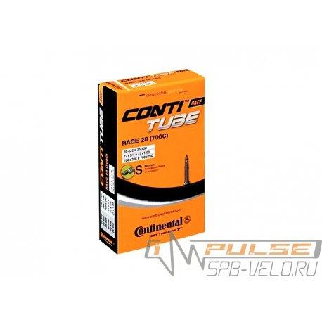 Камера Continental Racer S 700х20/25C(622/630)F/V 60mm
