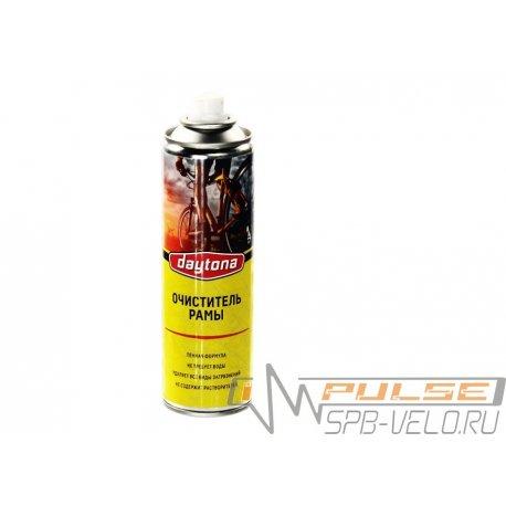 Очиститель рамы Daytona(335см3)