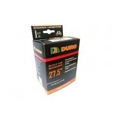 """Камера DURO 27""""5""""х2.20/2,35(56/60-584)F/V/52mm"""