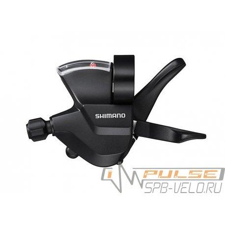 Шифтер L SHIMANO ALTUS SL-M315(2sp)