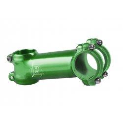 Вынос внешний M-WAVE (28.6/31.8/100/+7)green