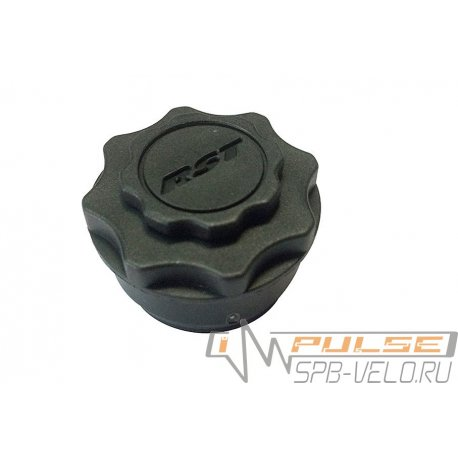 Колпачок для вилок RST H5GAEDMG29 (для ноги 30мм) 28,6мм(OMEGA 29T / OMEGA 650B T)