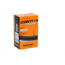 "Камера Continental S 29""x1,75-2,5(47-622/62-622)F/V42mm"