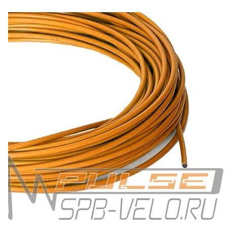 Рубашка тормоза СLARK'S Y1005DB(5mm/orange)
