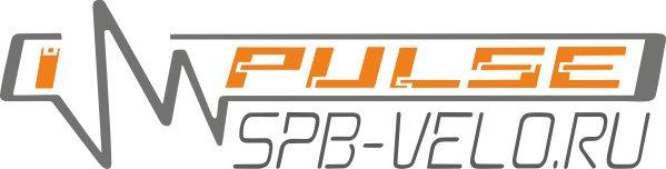 Spb-Velo.Ru - Велосипеды в Петербурге